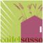 Ca' del Sasso – una casa immersa nella verde Lunigiana